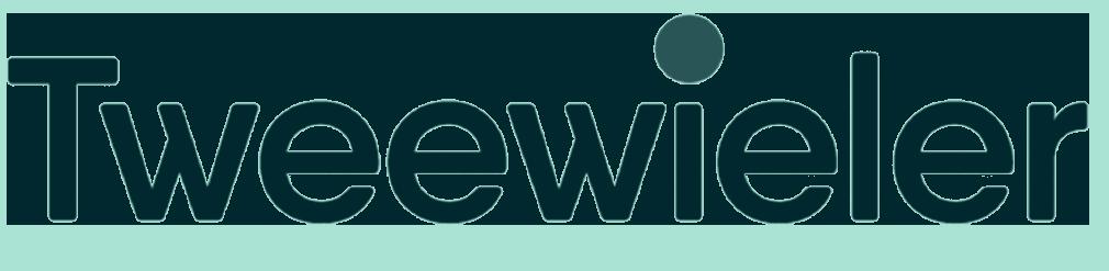 Tweewielar Logo