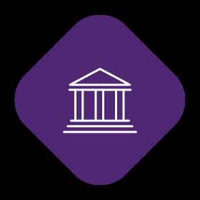 The Forum icon