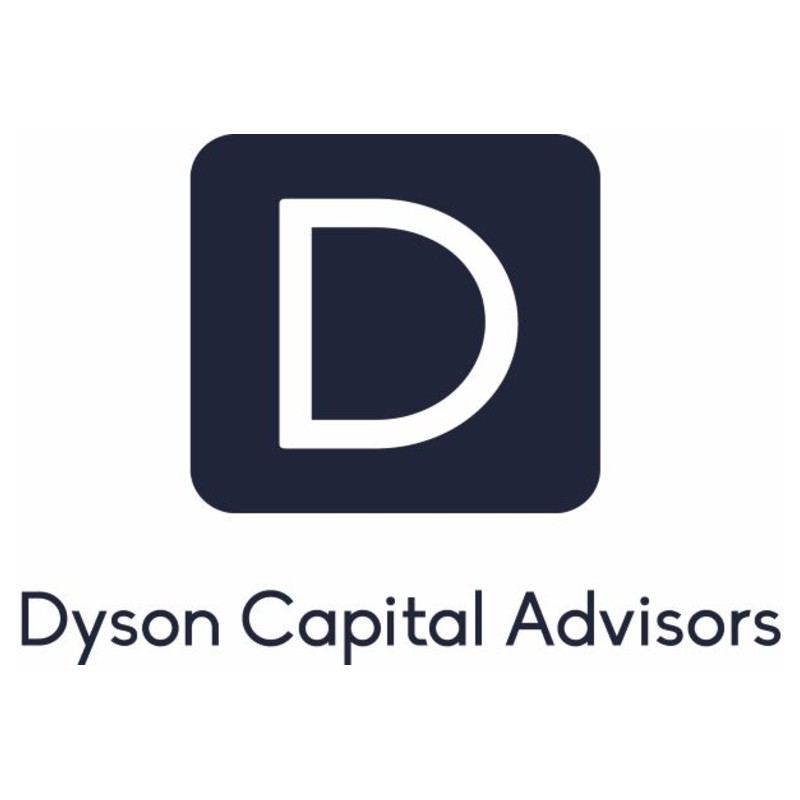 Dyson Capital Advisors