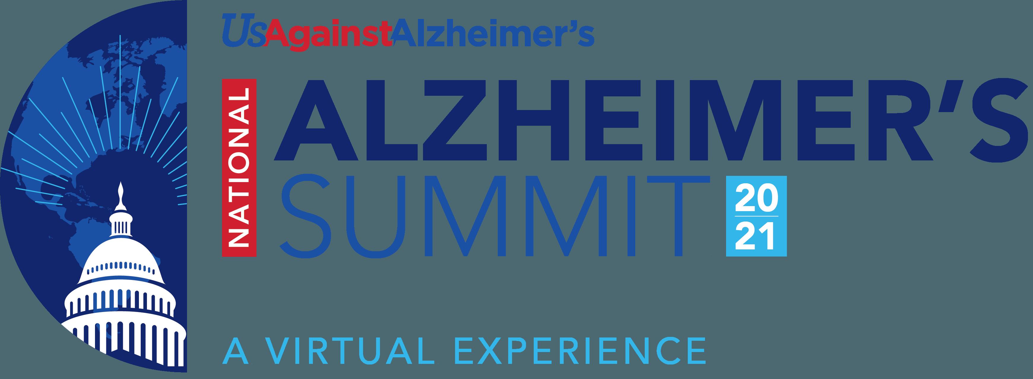 Alzeimer's Summit