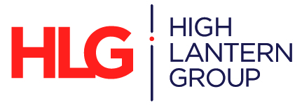High Lantern Group