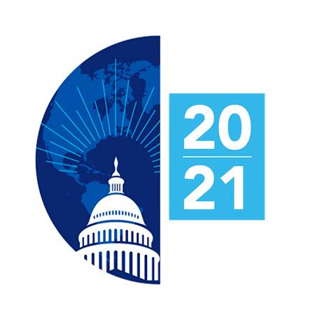 2021 Alzheimer's Summit