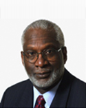 The Honorable David Satcher