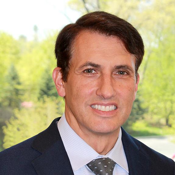 Michael Irizarry