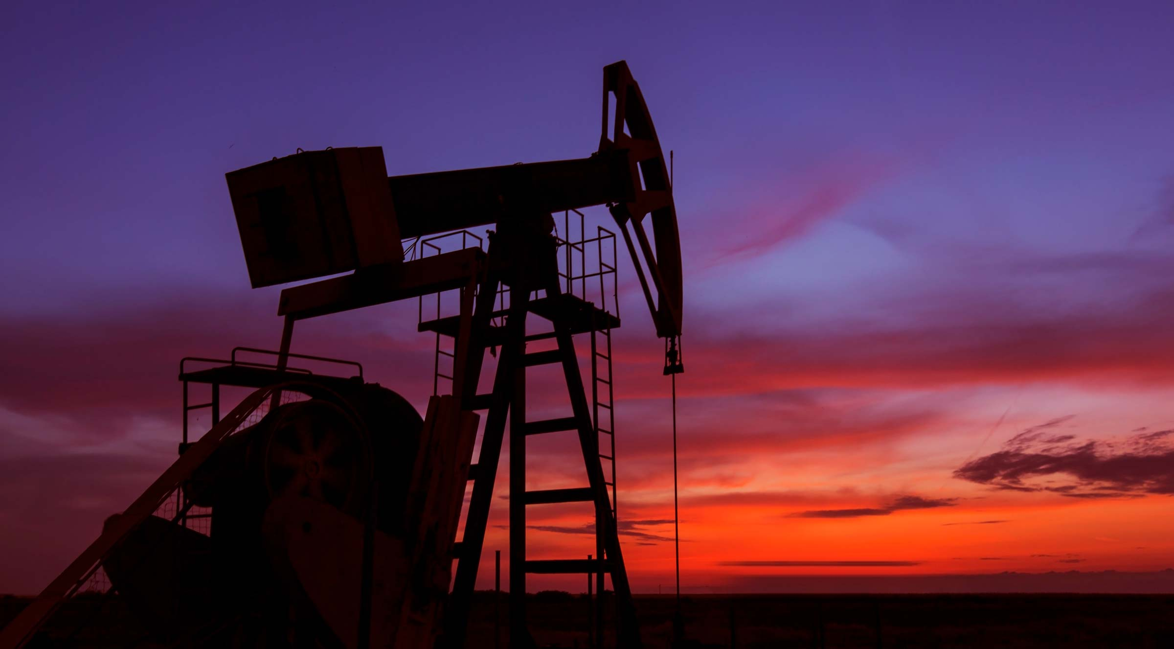 Access for Oil &Gas Advisors' Oil &Gas project and company valuation data.