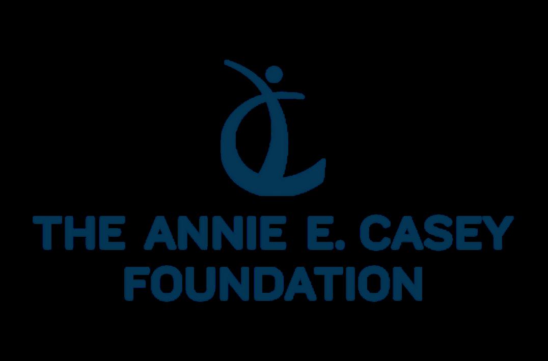 Annie E. Casey logo
