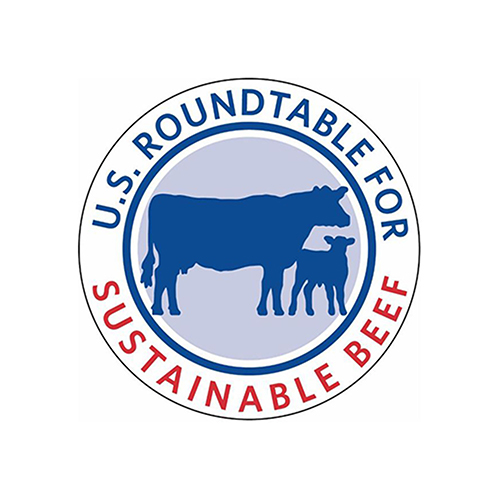 US Roundtable for sustainable beef