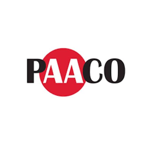 PAACO