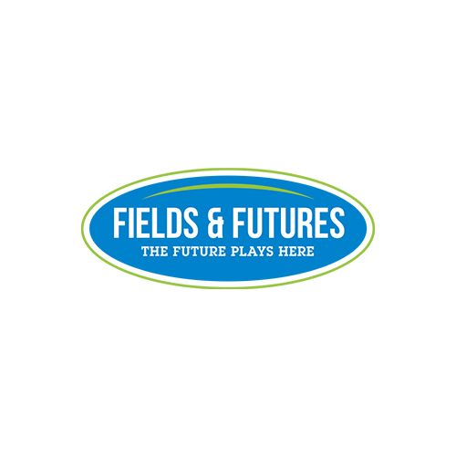 Fields and Futures