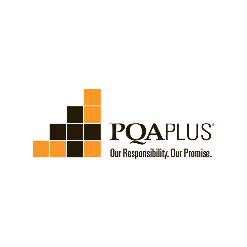 PQA Plus logo