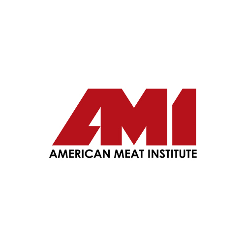 American Meat Institute logo