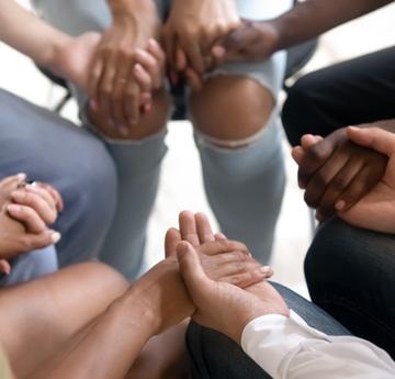 Addiction recovery center | Hope Harbor Wellness