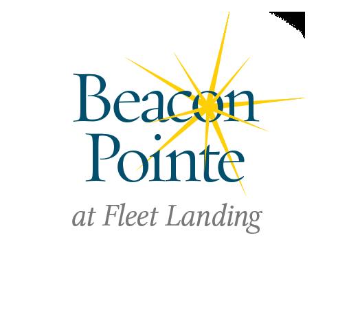 Beacon Pointe Fleet Landing Retirement Community