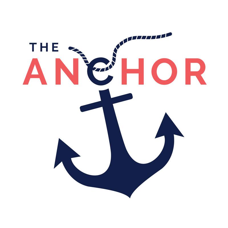 The Anchor, Fleet Landing