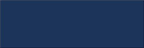 Fleet Landing Retirement Community Memory Care CM Logo