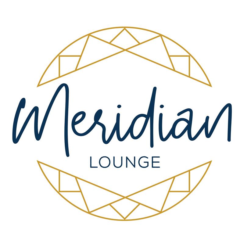 Meridian Lounge, Fleet Landing