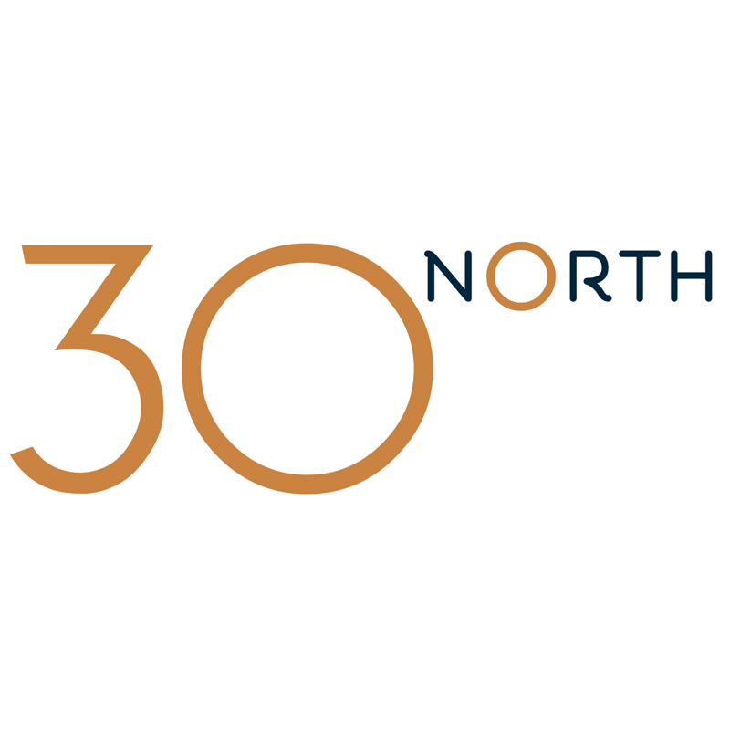30NORTH, Fleet Landing