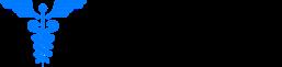 Herreklinikken logo