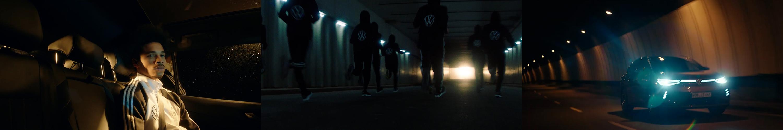 VW - DFB