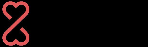 Frivillighet Norge logo