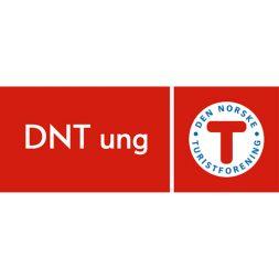 DNT ung logo