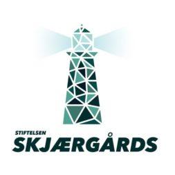 Stiftelsen Skjærgårds logo