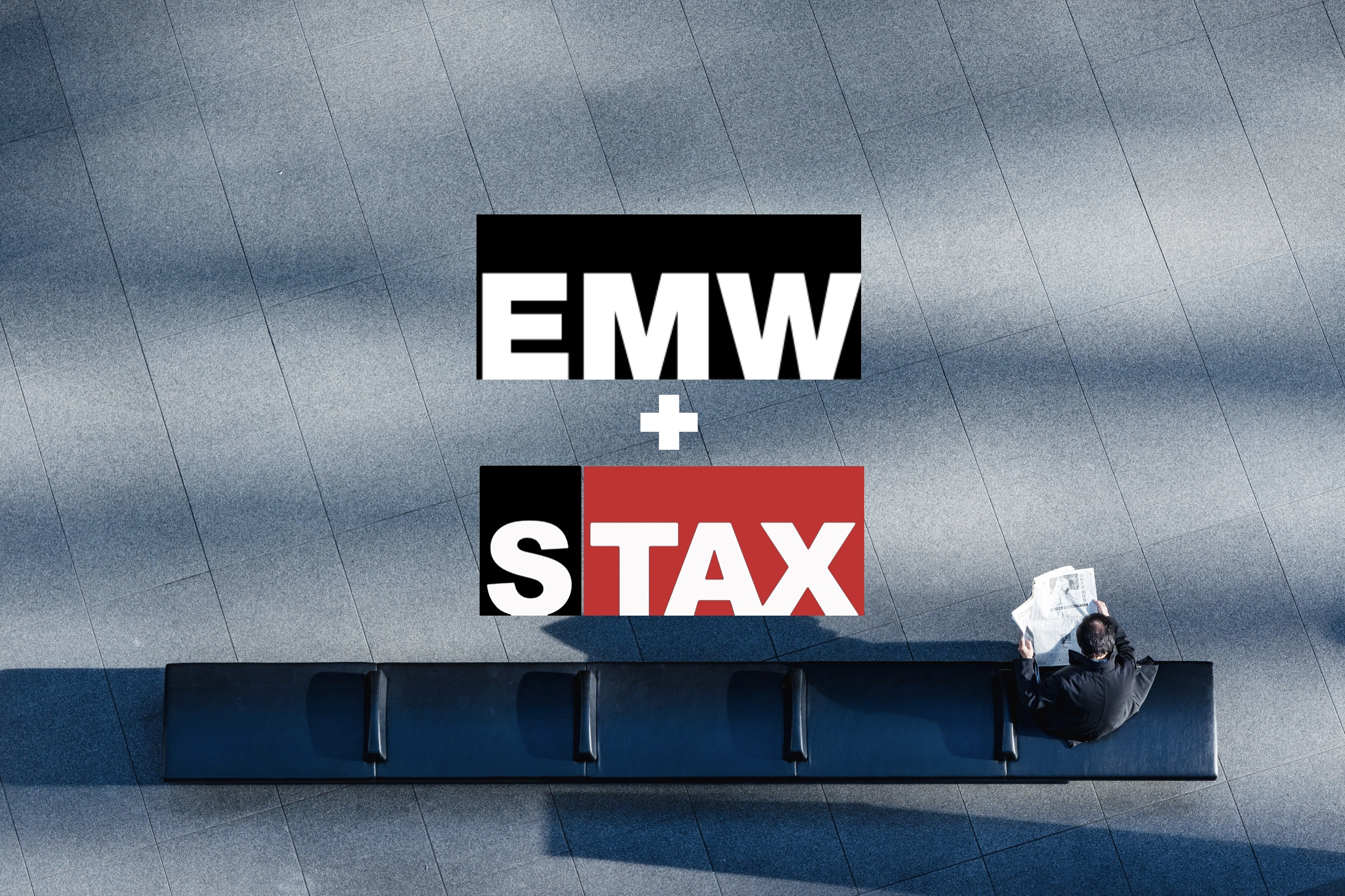 Commercial law firm EMW supports the acquisition of Capital Allowance property tax firm STax