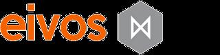 Evios logo