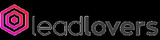 LeadLovers logo