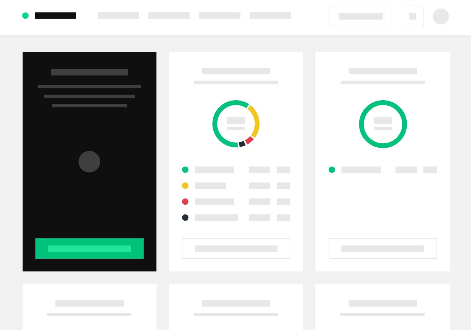 TheChecker Email Verifier Dashboard