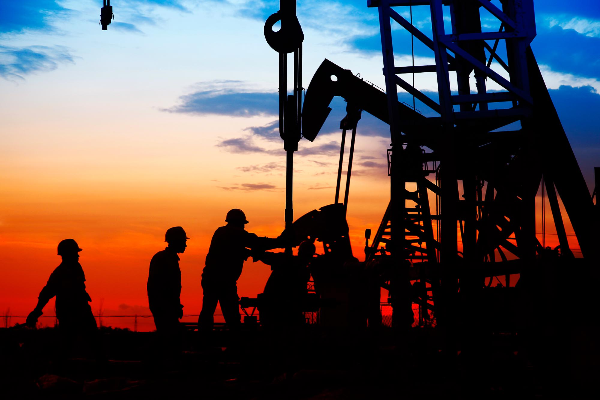 4Q Oil & Gas Debt Databook