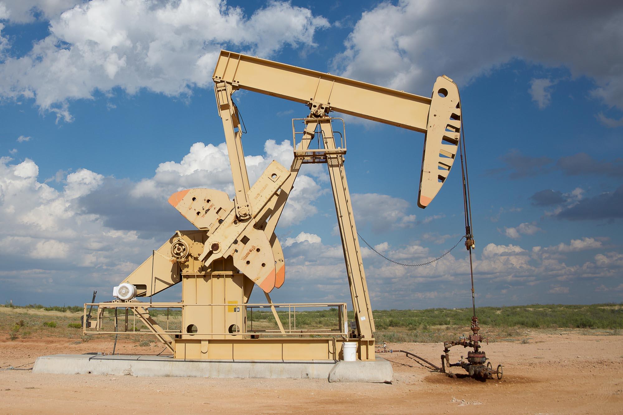Commodity Weekly (November 23 2020)