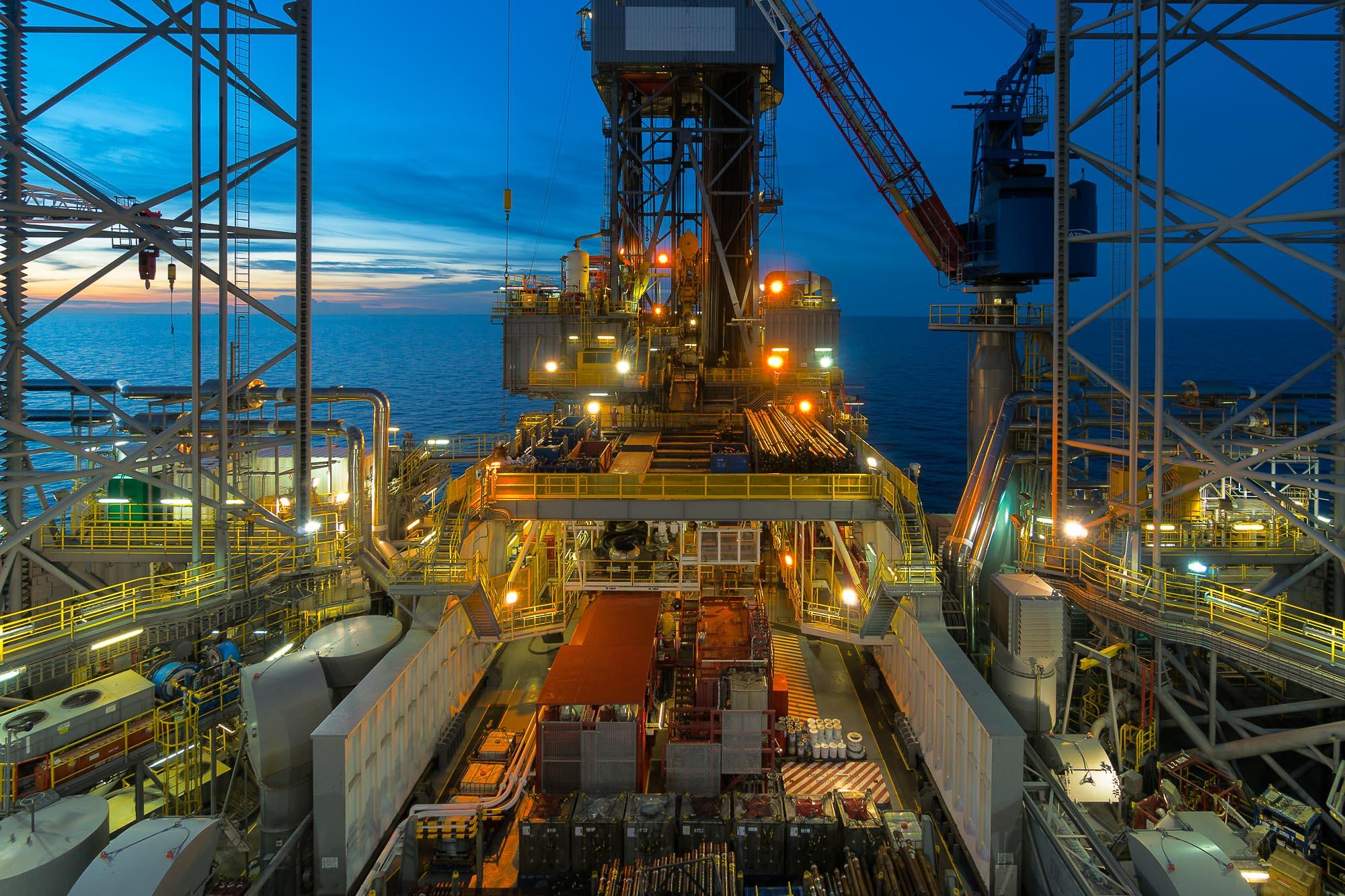 1Q 2021 Oil & Gas Debt Data Book