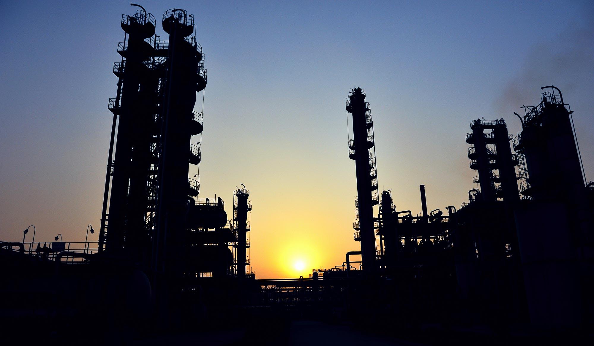 2Q 2021 Oil & Gas Debt Data Book