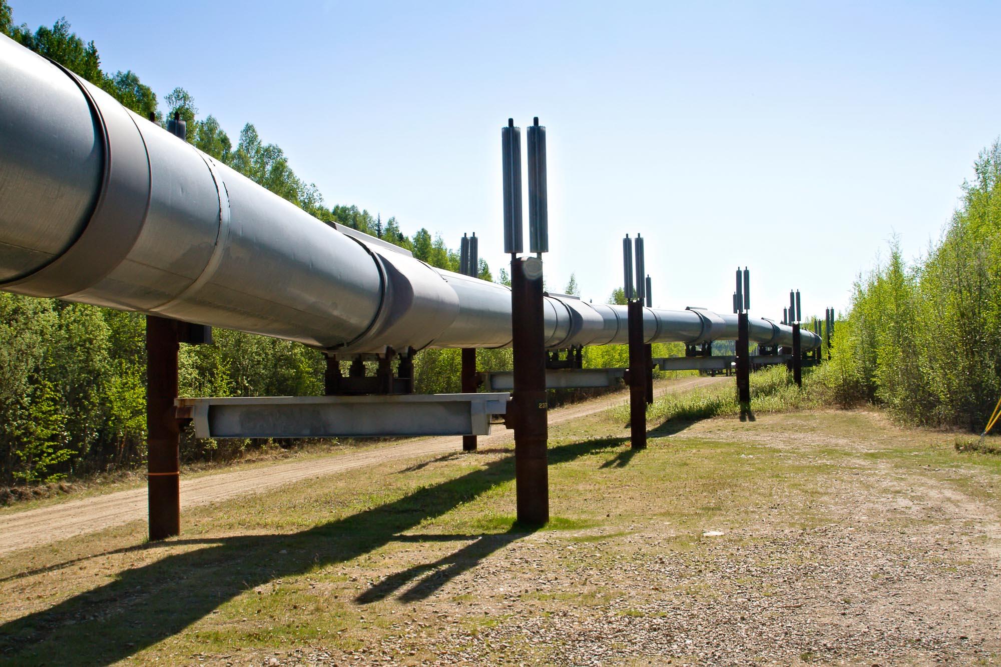 Glenloch Energy June Oil Market Forecast