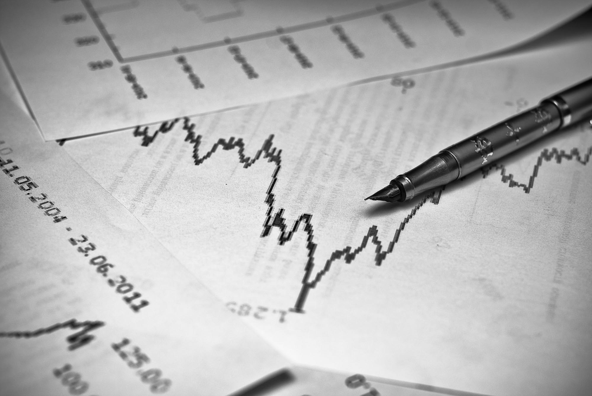 Valuation and Analysis Updates
