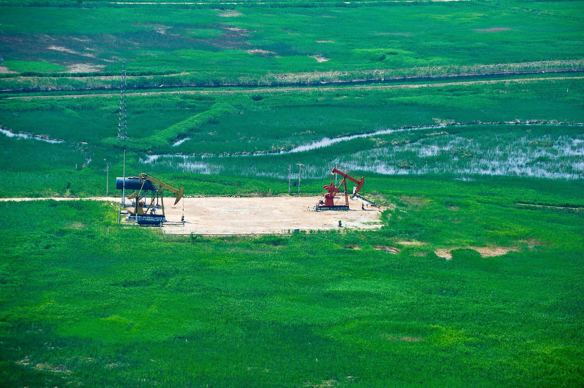 3Q 2021 Oil & Gas Calendar