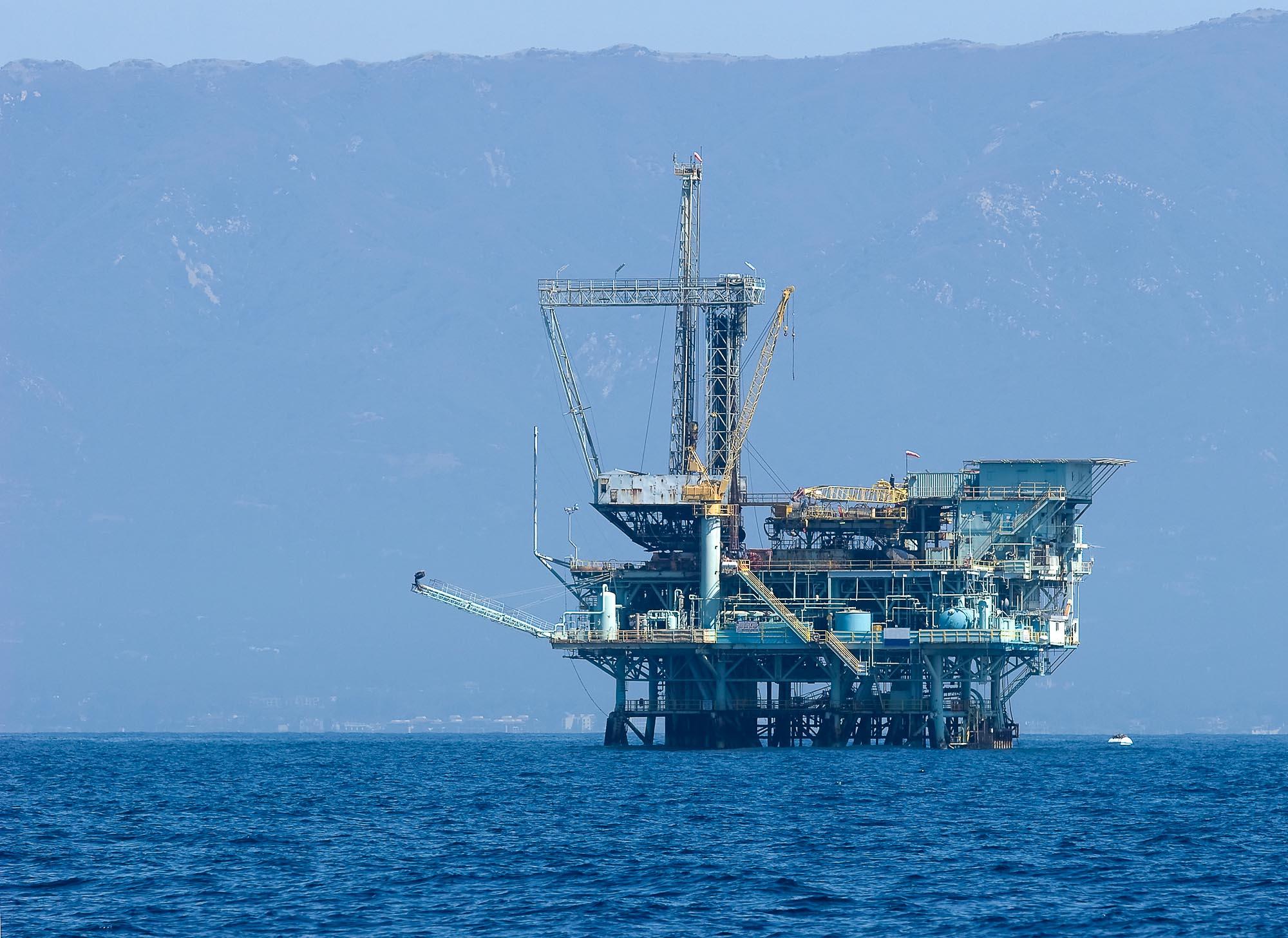 3Q 2021 Oil & Gas Debt Data Book