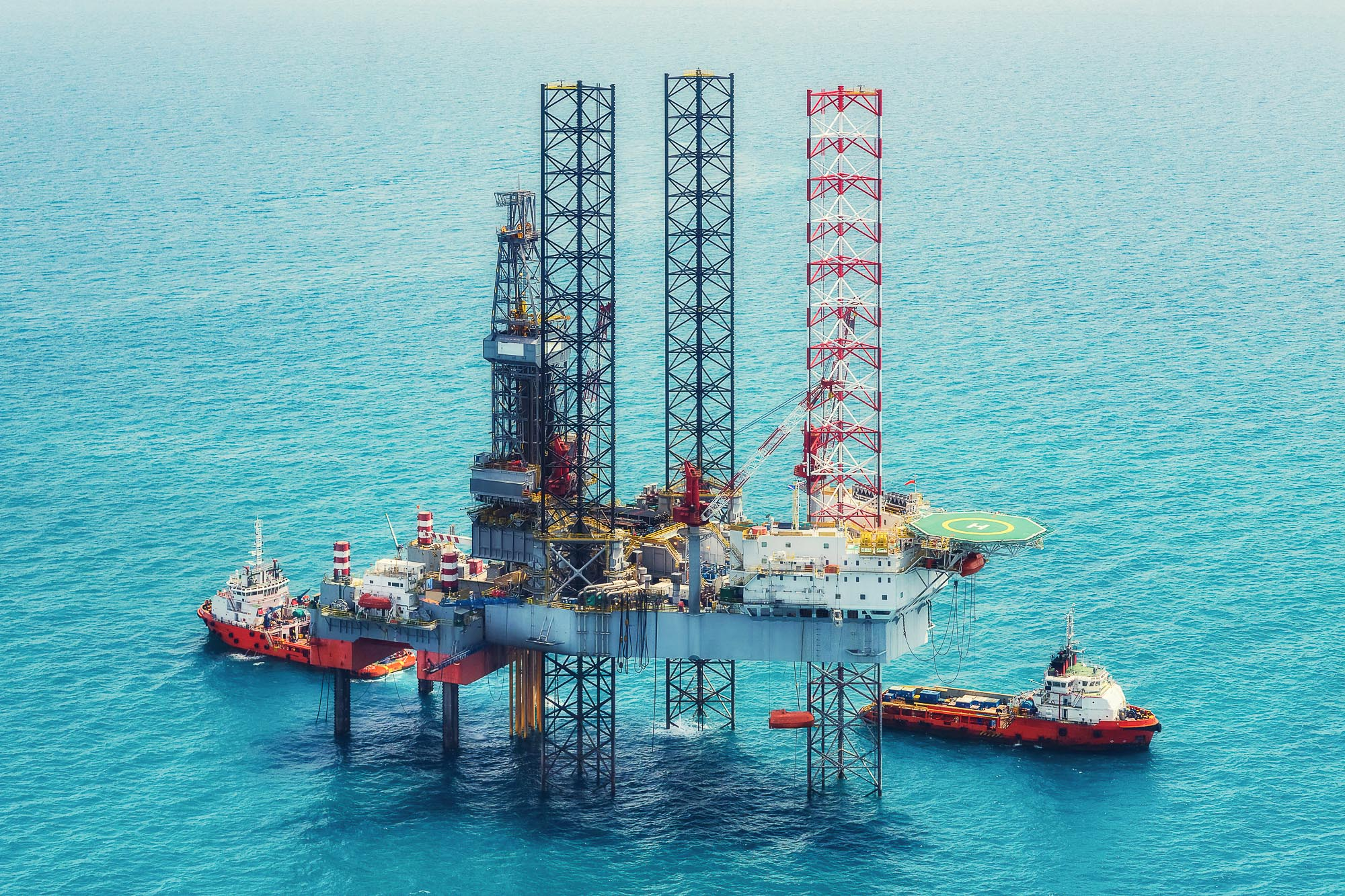 Advisor to Rapid Oil Production Limited - Acquisition of a Licence Interest
