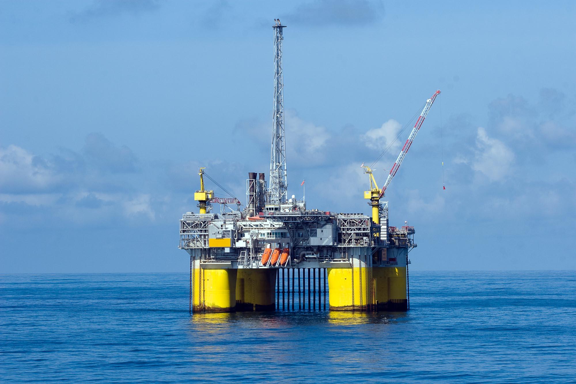 4Q 2021 Oil & Gas Calendar