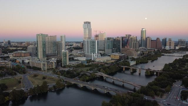 Austin Texas Injury Law Firm