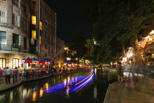 Personal Injury Firm in San Antonio Texas