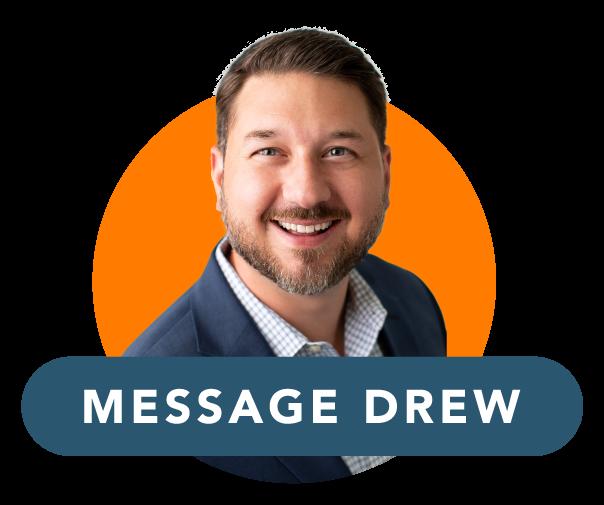 Live chat with Drew Bivona