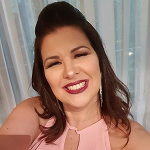 Vilma Lima