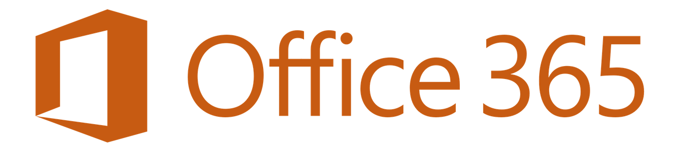 office635-icon