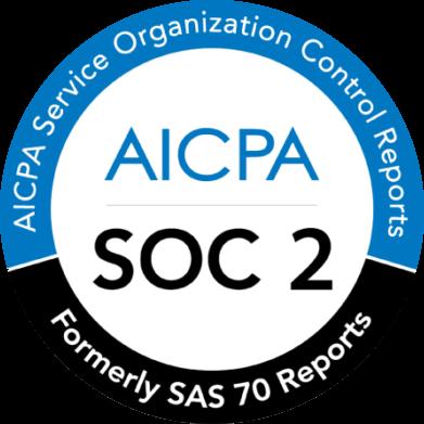 soc2-icon