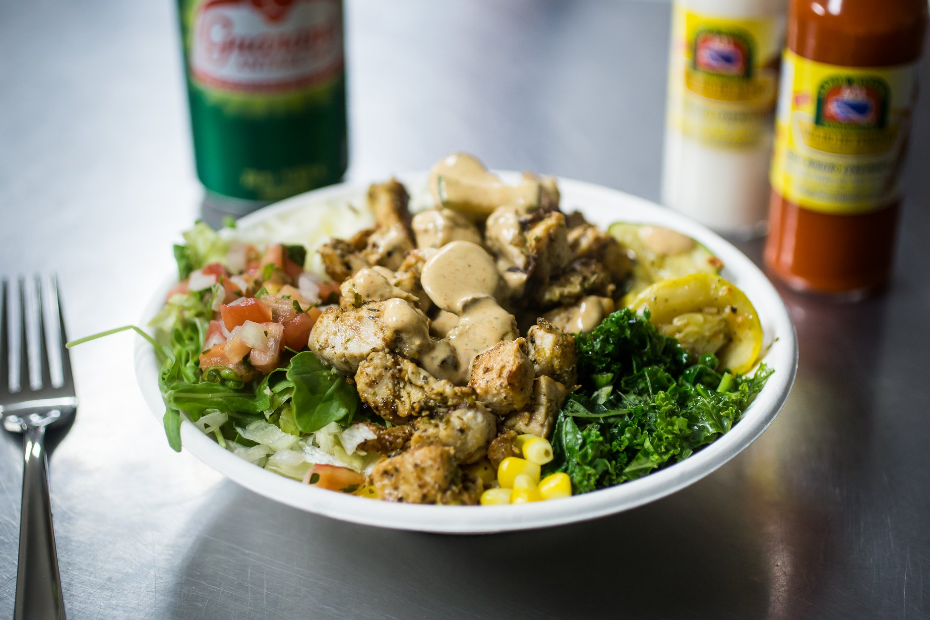 order brazilian food delivery