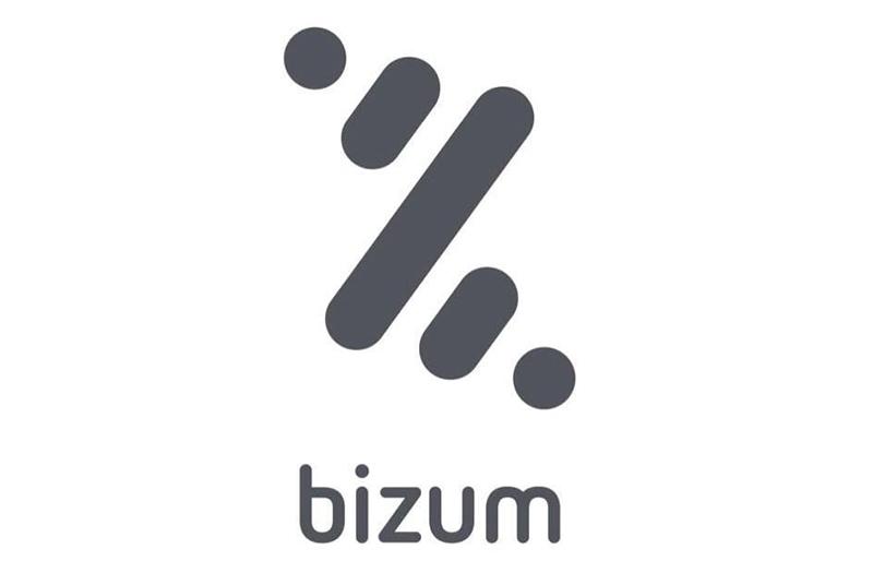 Qué es Bizum, para qué sirve y cómo utilizarlo   Vivus.es