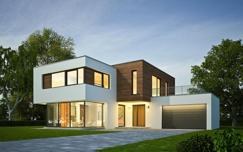 Es mejor hacerse una casa o comprarla ya construida? | Vivus.es