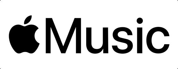 Go to Apple Music